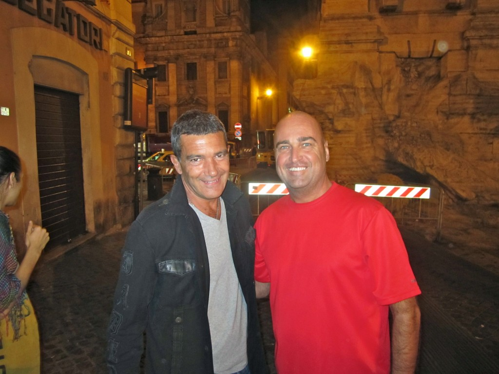 Antonio-Banderas-and-me