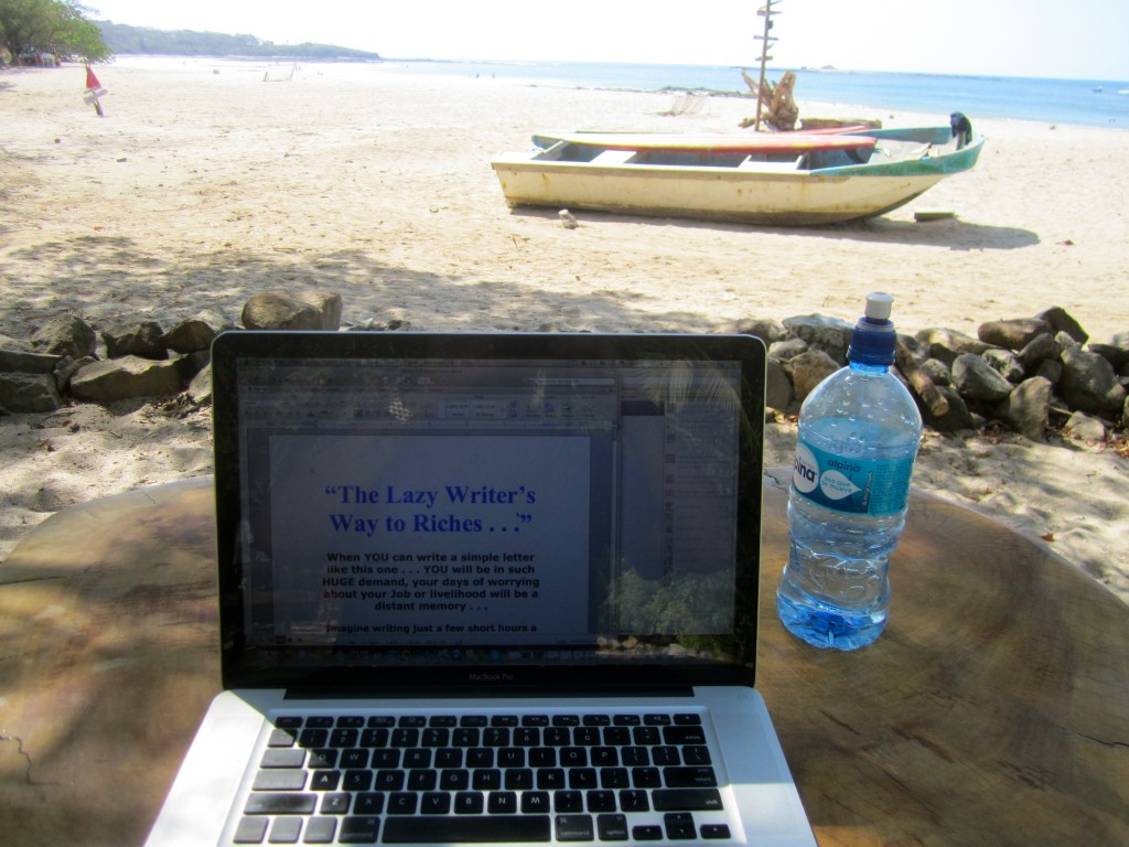 Freelance-Writing-Costa-Rica